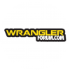 WranglerForum